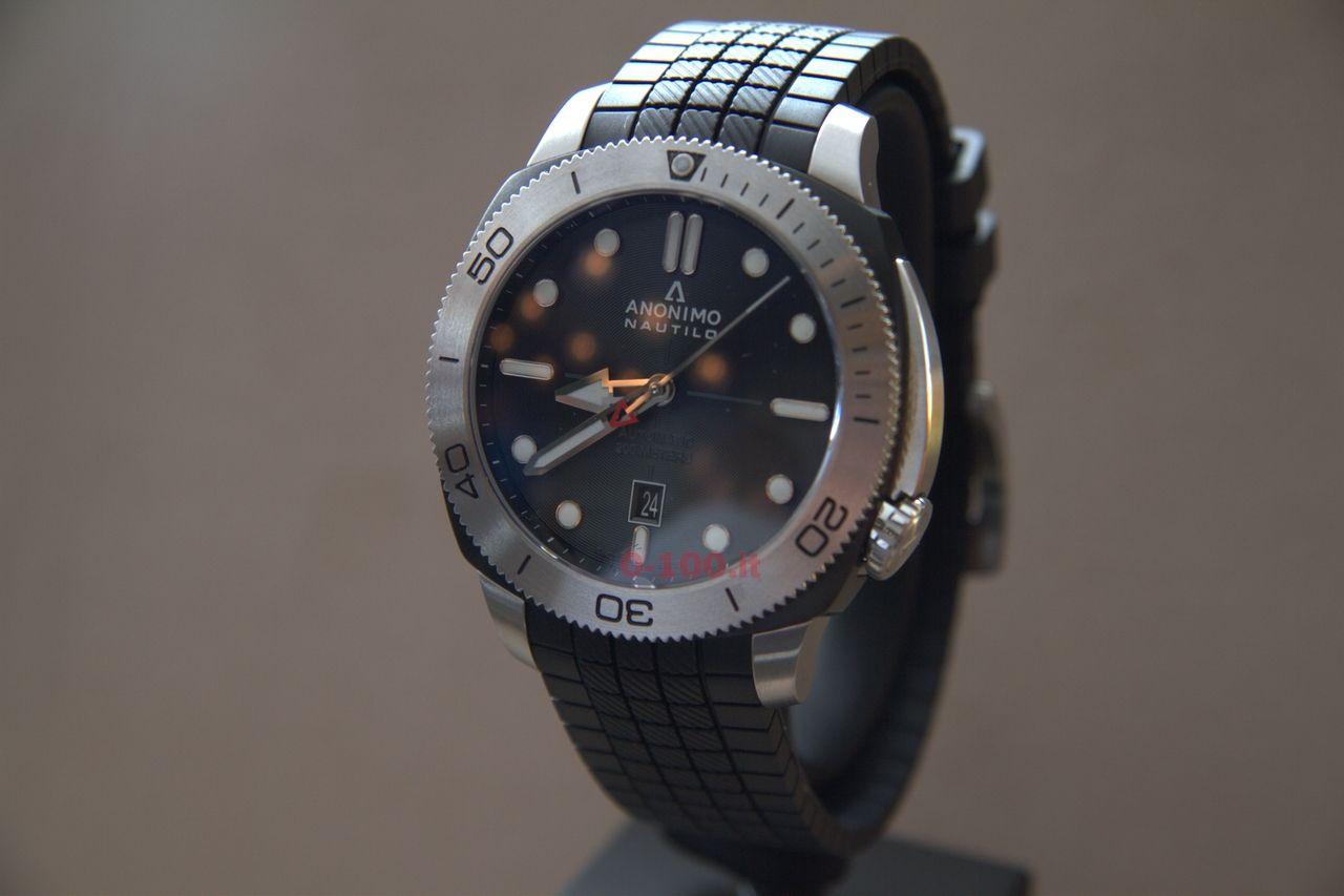 anonimo_militare-nautilo-chrono-date-bronze-prezzo-price-negozi-dealer-0-100_5