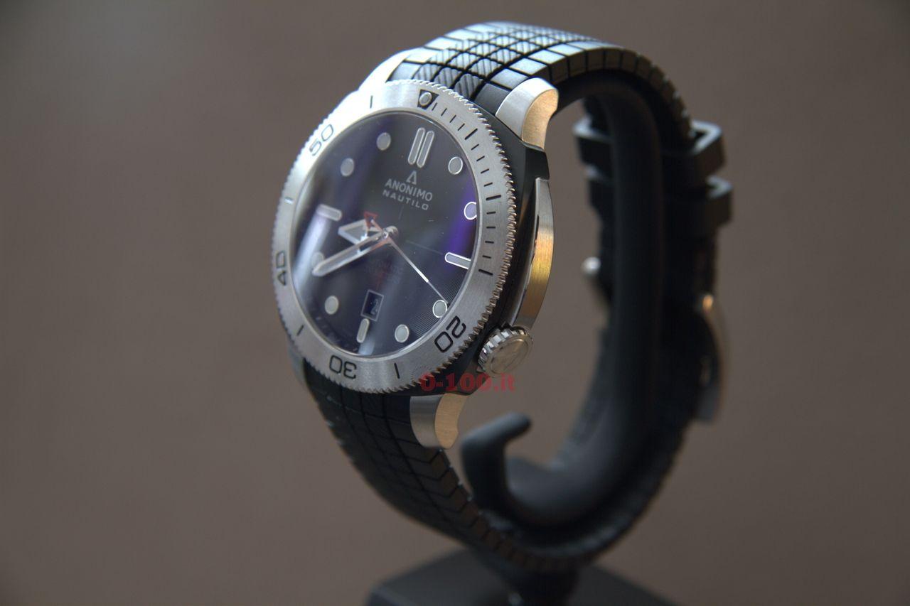 anonimo_militare-nautilo-chrono-date-bronze-prezzo-price-negozi-dealer-0-100_6