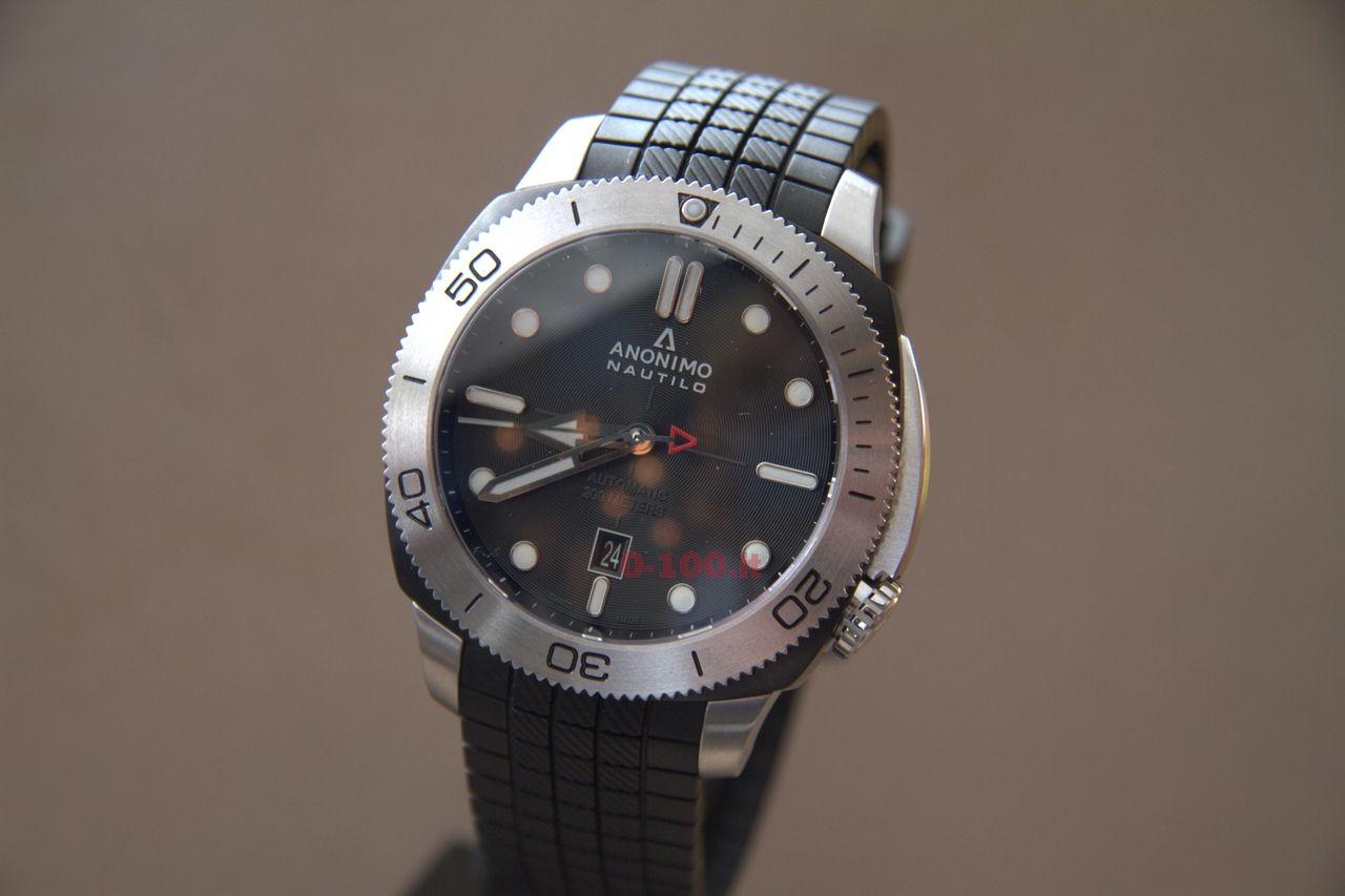 anonimo_militare-nautilo-chrono-date-bronze-prezzo-price-negozi-dealer-0-100_7