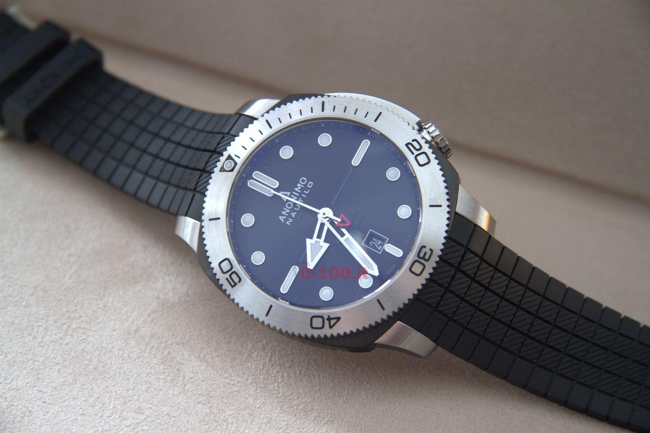anonimo_militare-nautilo-chrono-date-bronze-prezzo-price-negozi-dealer-0-100_8