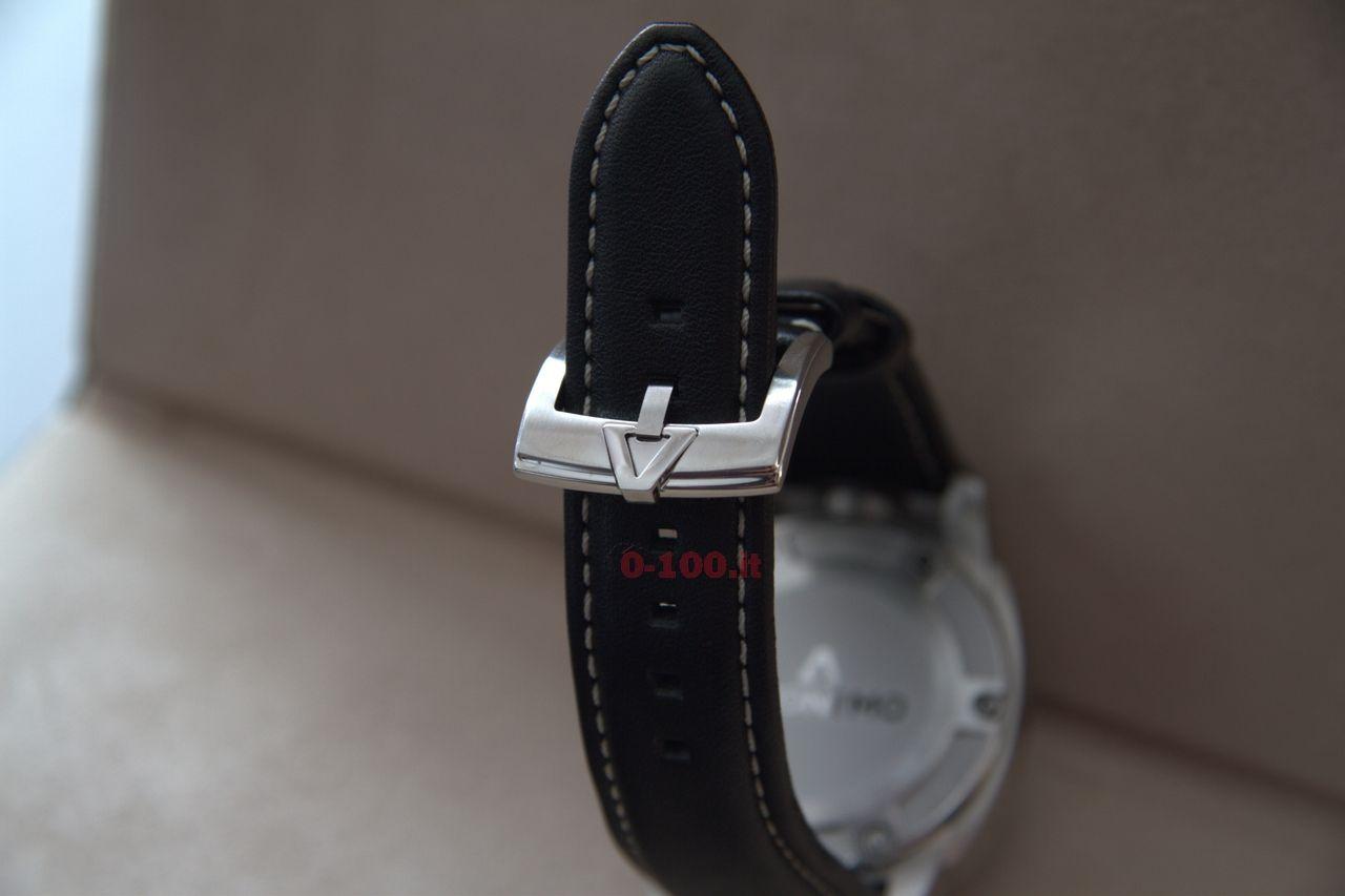 anonimo_militare-nautilo-chrono-date-bronze-prezzo-price-negozi-dealer-0-100_9