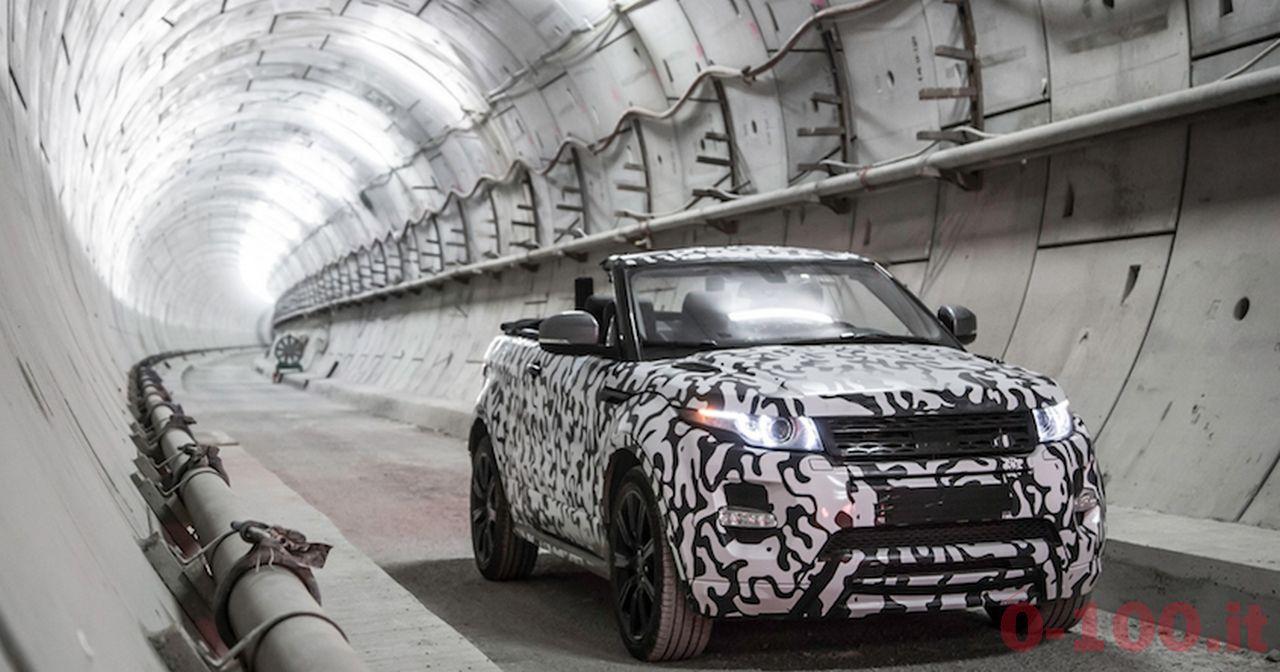 anteprima-salone-di-los-angeles-2015-range-rover-evoque-convertible_0-1003