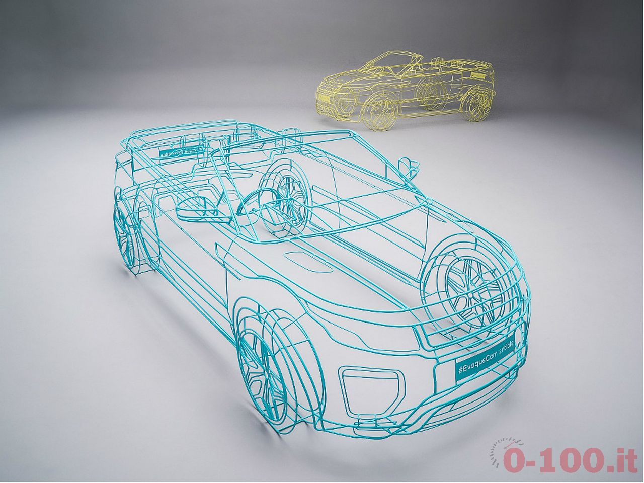anteprima-salone-di-los-angeles-2015-range-rover-evoque-convertible_0-1004