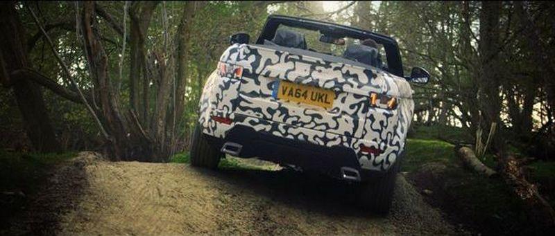 anteprima-salone-di-los-angeles-2015-range-rover-evoque-convertible_0-1005