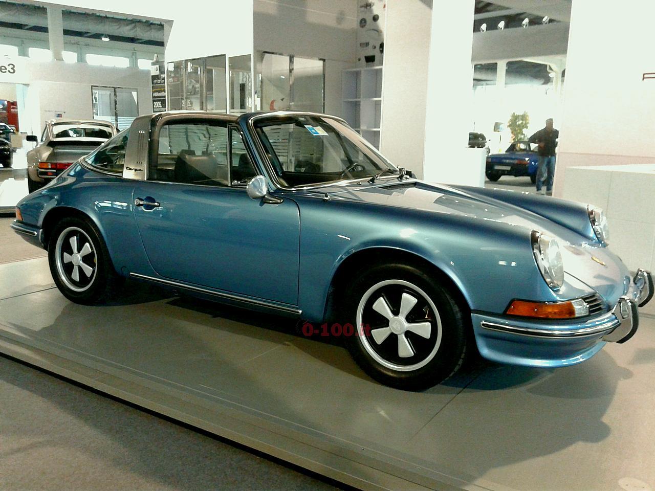 automotodepoca-2015-porsche-911-964-993-carrera-turbo_0-100_011