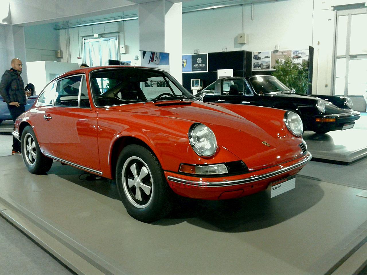 automotodepoca-2015-porsche-911-964-993-carrera-turbo_0-100_014