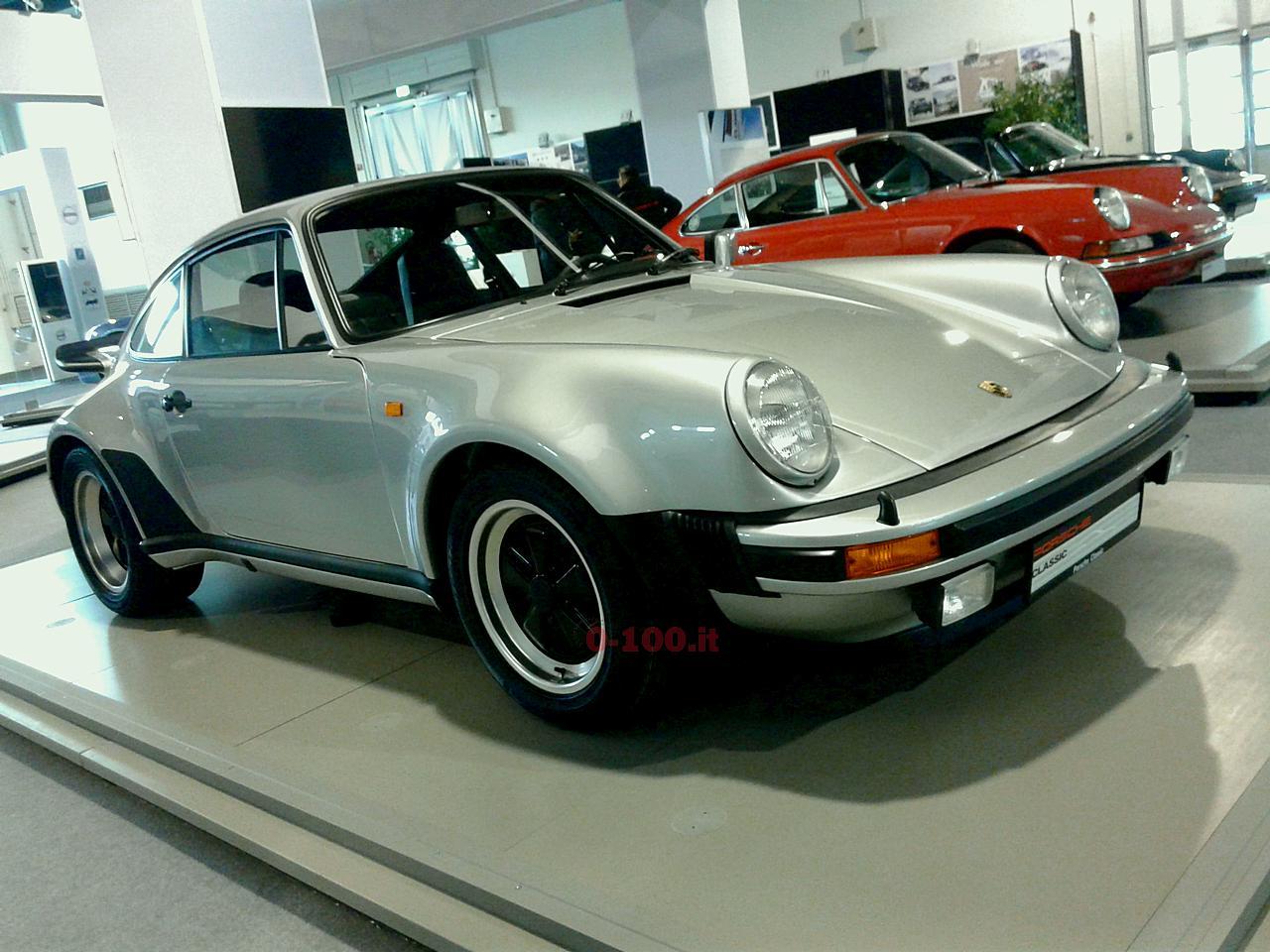 automotodepoca-2015-porsche-911-964-993-carrera-turbo_0-100_015