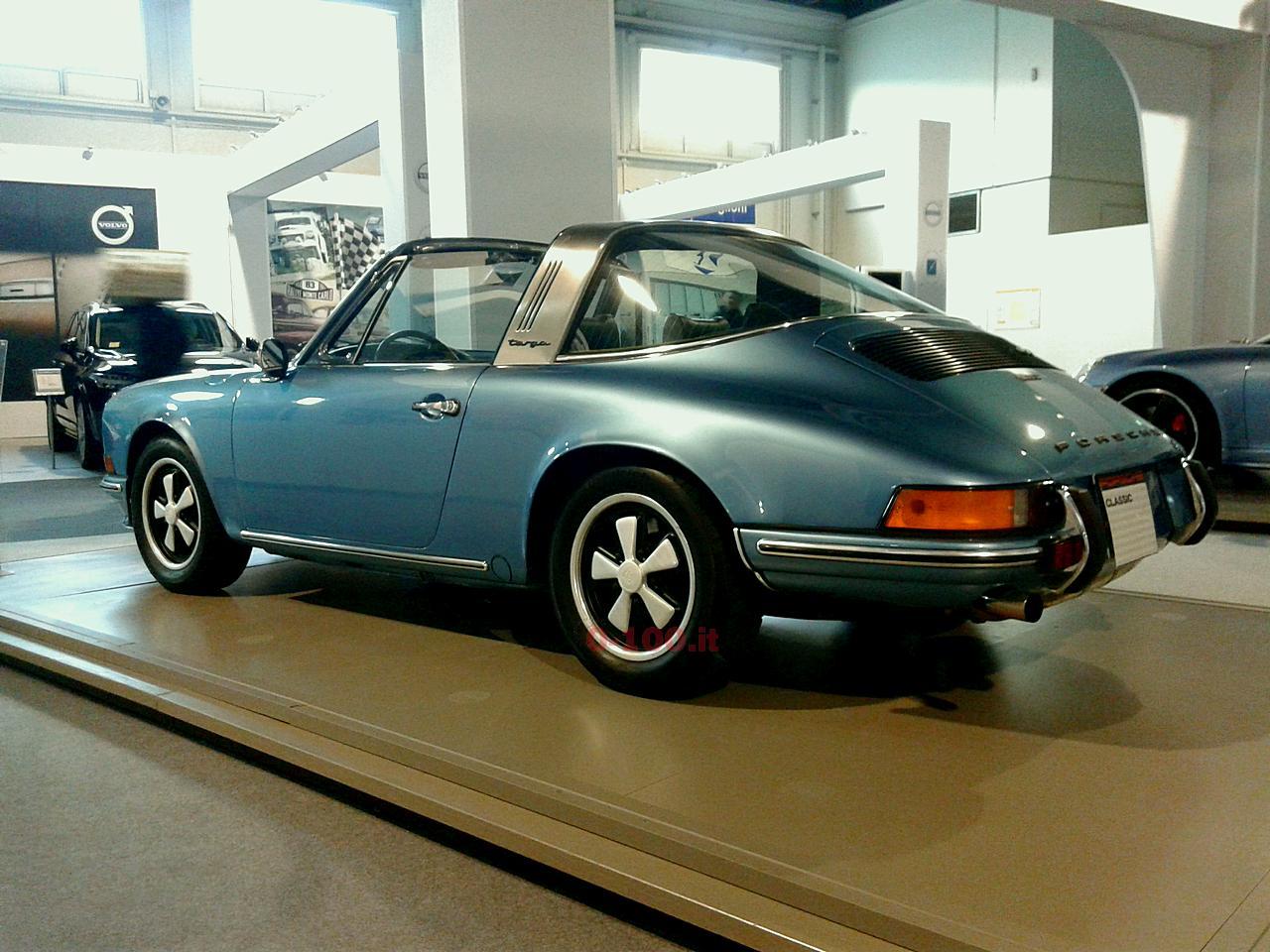 automotodepoca-2015-porsche-911-964-993-carrera-turbo_0-100_016