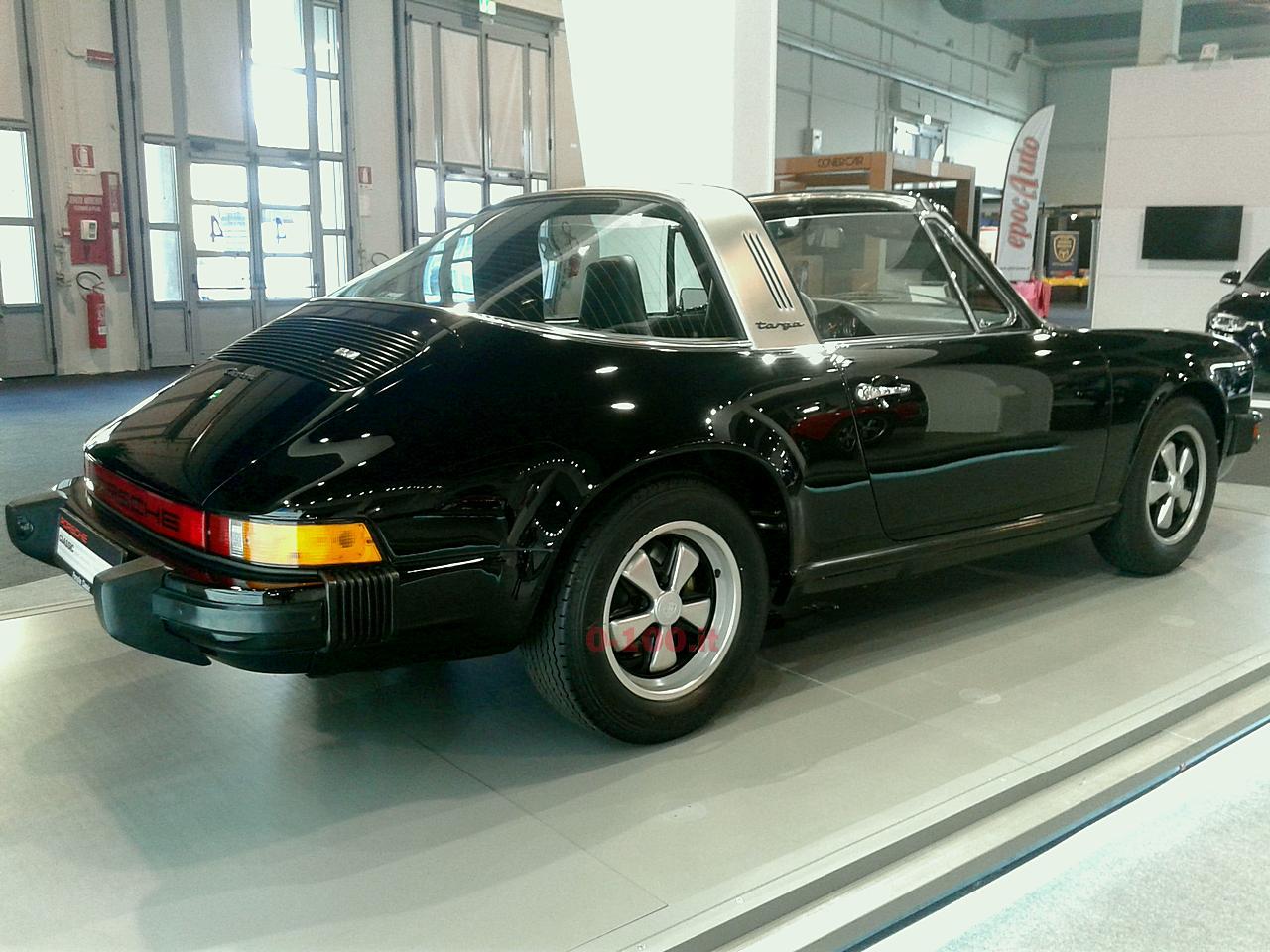 automotodepoca-2015-porsche-911-964-993-carrera-turbo_0-100_023