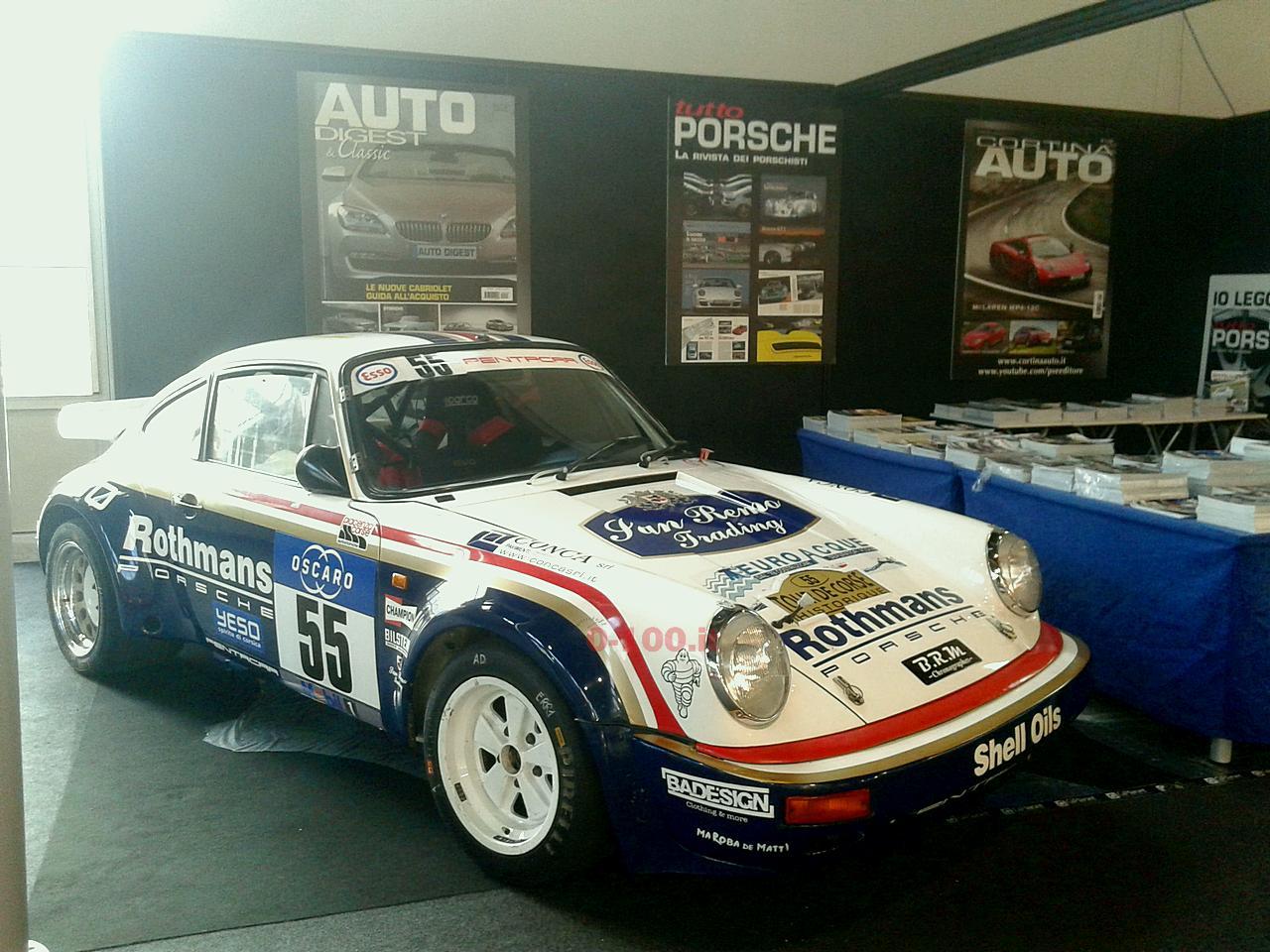 automotodepoca-2015-porsche-911-964-993-carrera-turbo_0-100_024