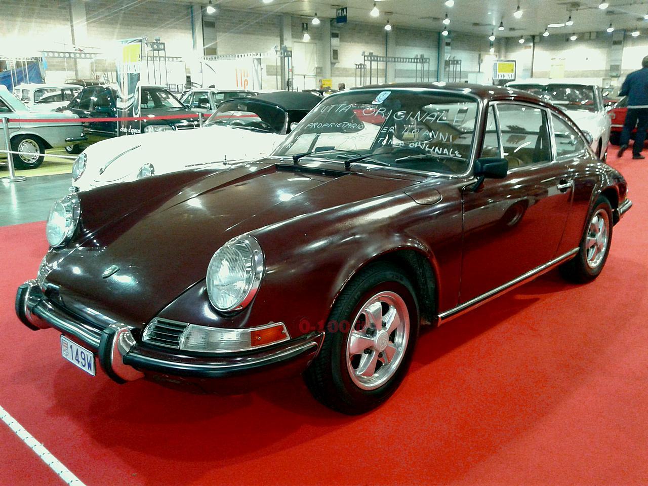 automotodepoca-2015-porsche-911-964-993-carrera-turbo_0-100_035