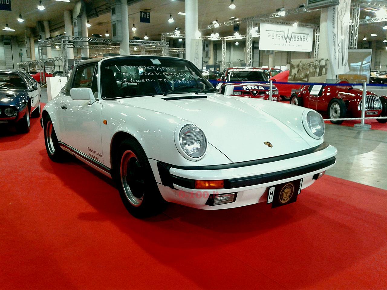 automotodepoca-2015-porsche-911-964-993-carrera-turbo_0-100_037