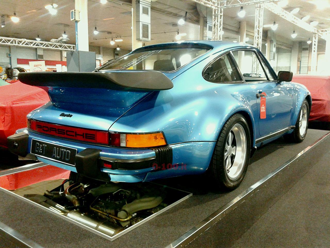 automotodepoca-2015-porsche-911-964-993-carrera-turbo_0-100_040