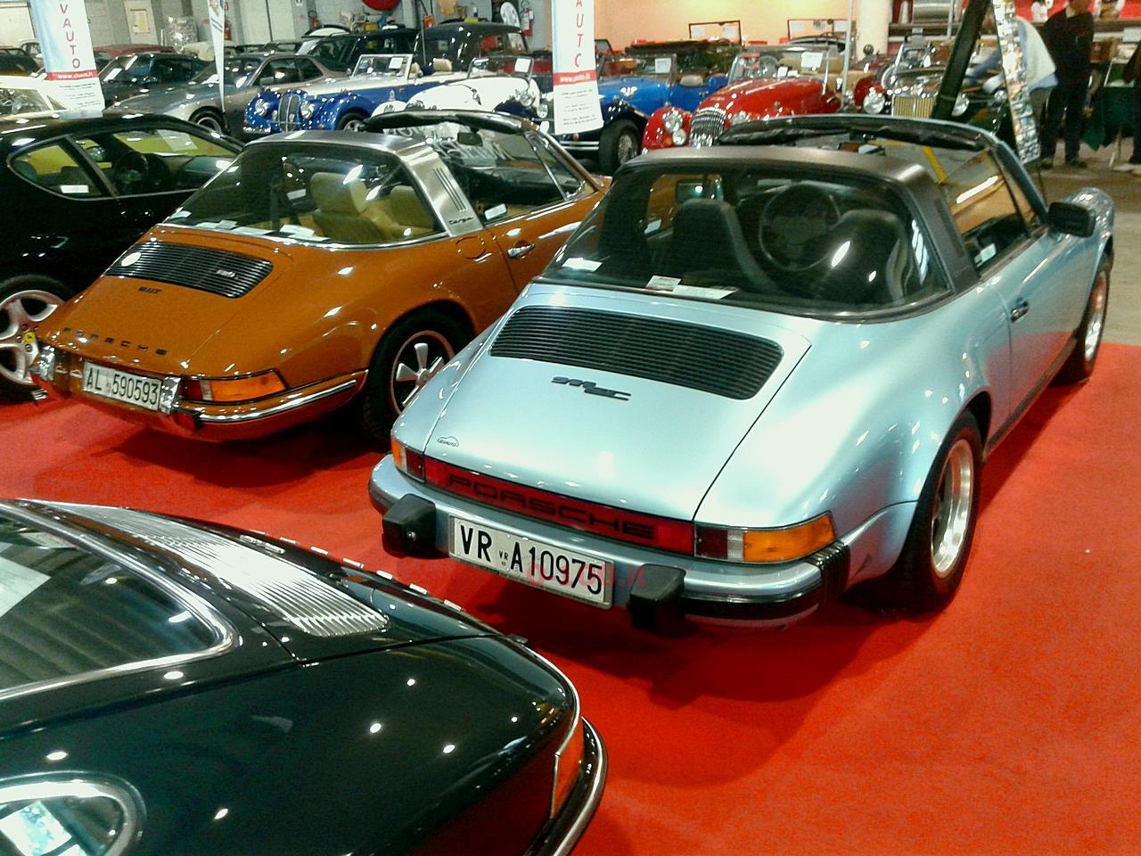 automotodepoca-2015-porsche-911-964-993-carrera-turbo_0-100_045