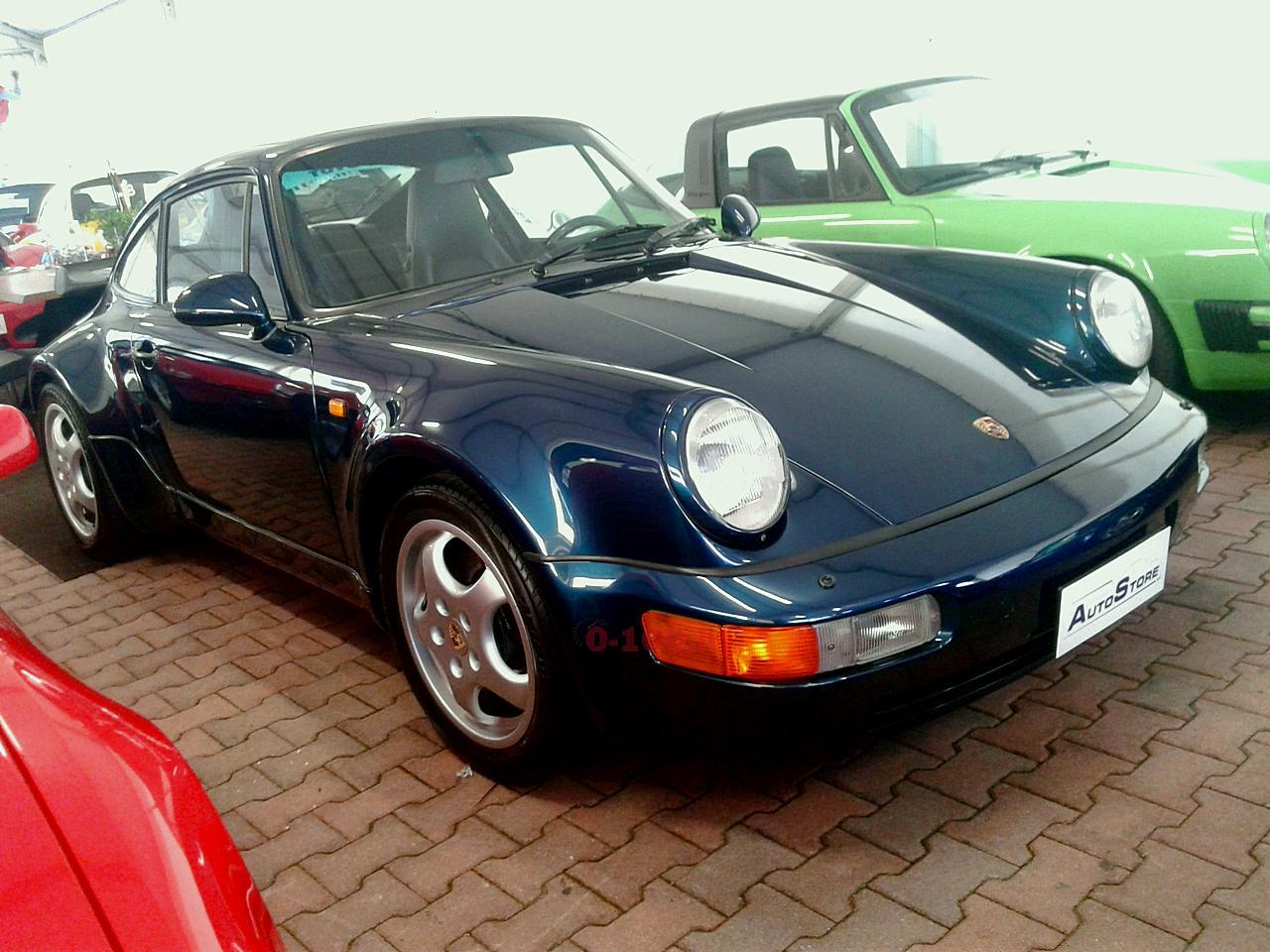 automotodepoca-2015-porsche-911-964-993-carrera-turbo_0-100_048