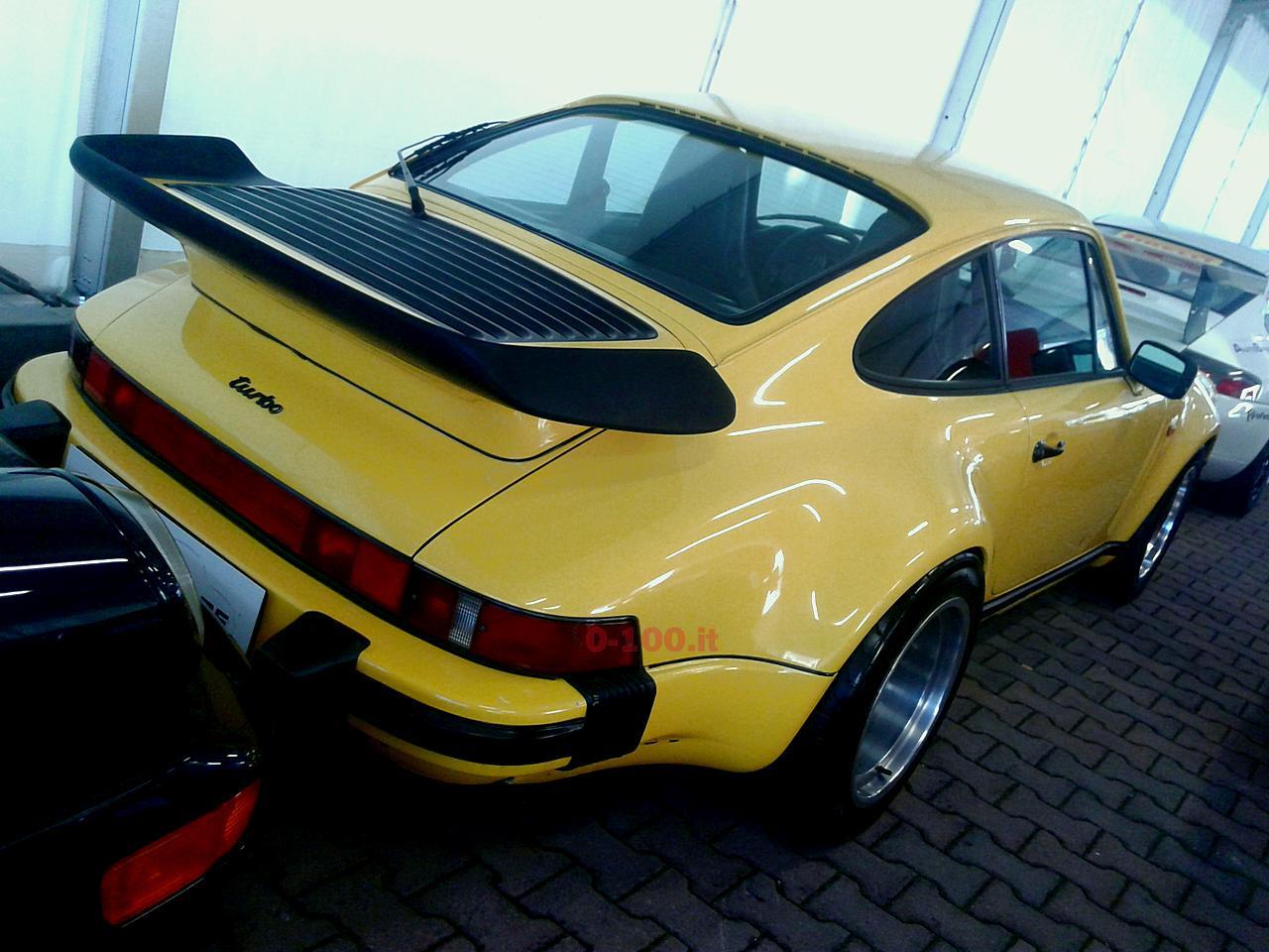 automotodepoca-2015-porsche-911-964-993-carrera-turbo_0-100_049