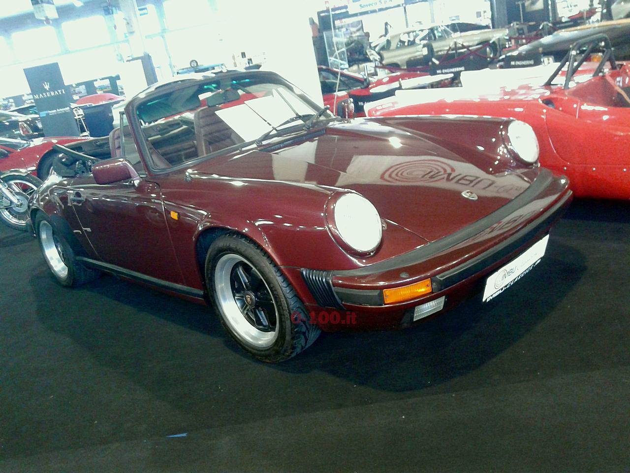 automotodepoca-2015-porsche-911-964-993-carrera-turbo_0-100_053