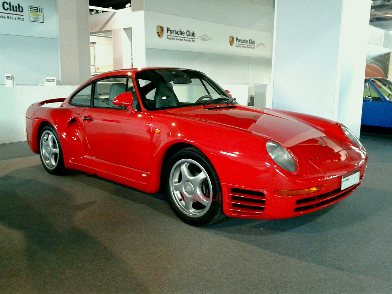 automotodepoca-2015-porsche-911-964-993-carrera-turbo_0-100_07