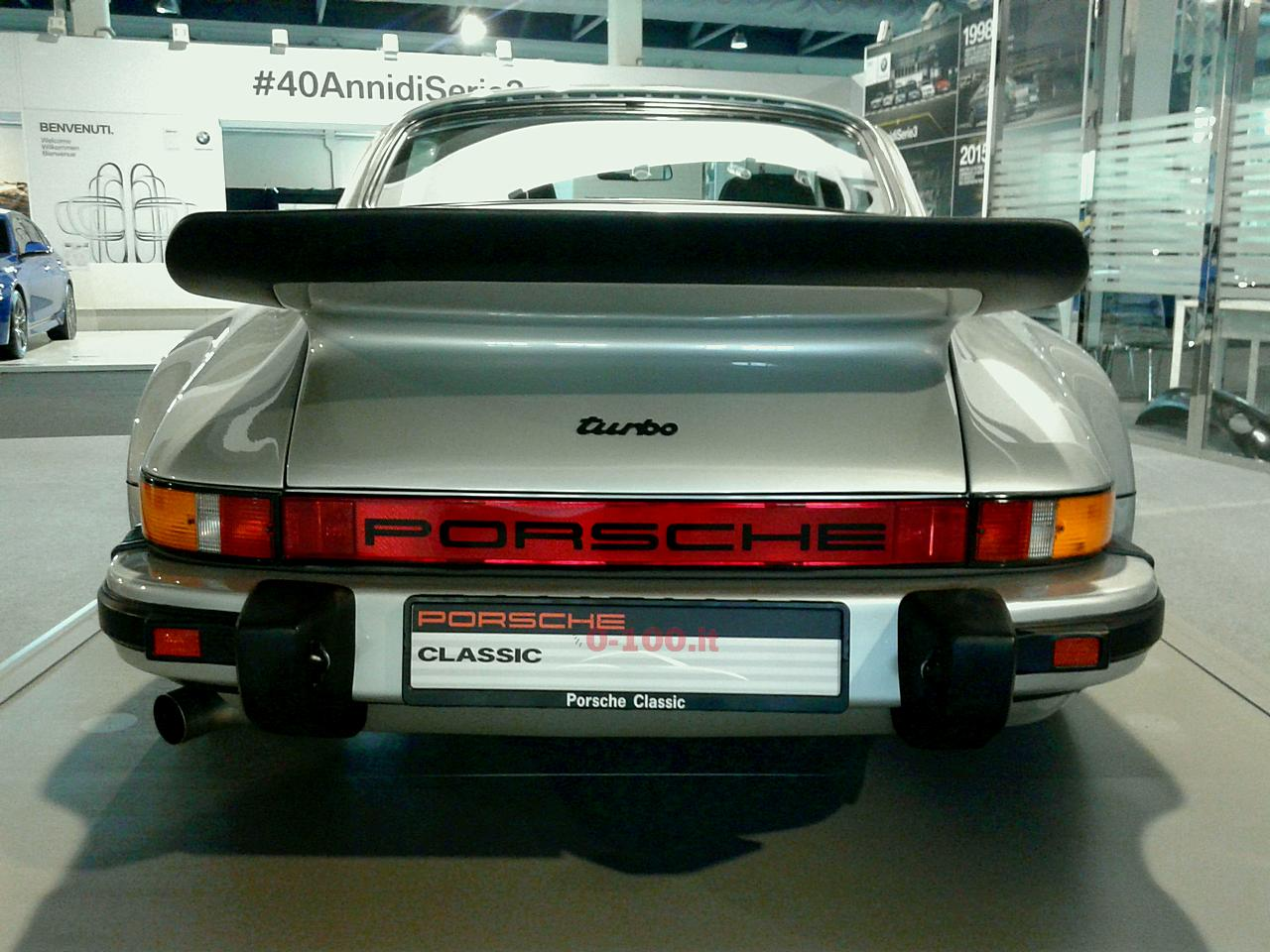 automotodepoca-2015-porsche-911-964-993-carrera-turbo_0-100_09
