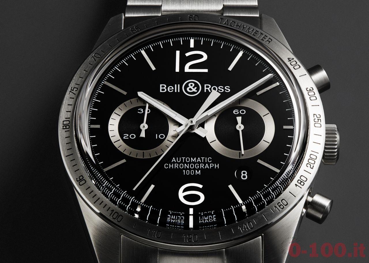 bell-ross-vintage-br-126-gt-ref-brv126-bs-stsf-ref-brv126-bs-stsst_0-1001