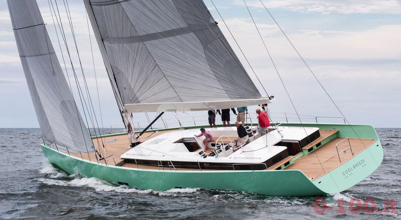 brenta-80-dc-sailing-yacht-salone-nautico-genova-2015_0-1001
