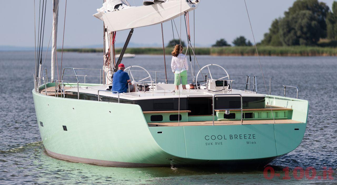 brenta-80-dc-sailing-yacht-salone-nautico-genova-2015_0-1003