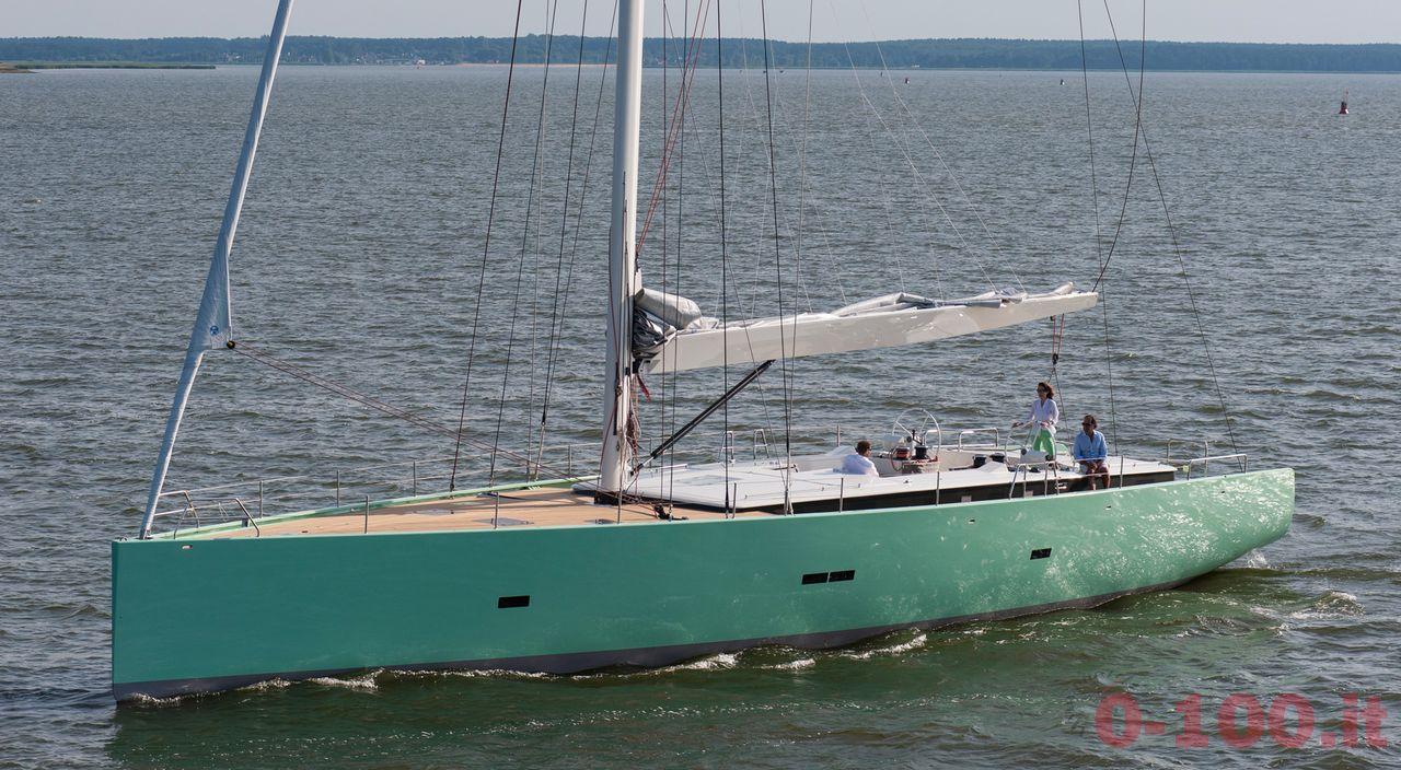 brenta-80-dc-sailing-yacht-salone-nautico-genova-2015_0-1004