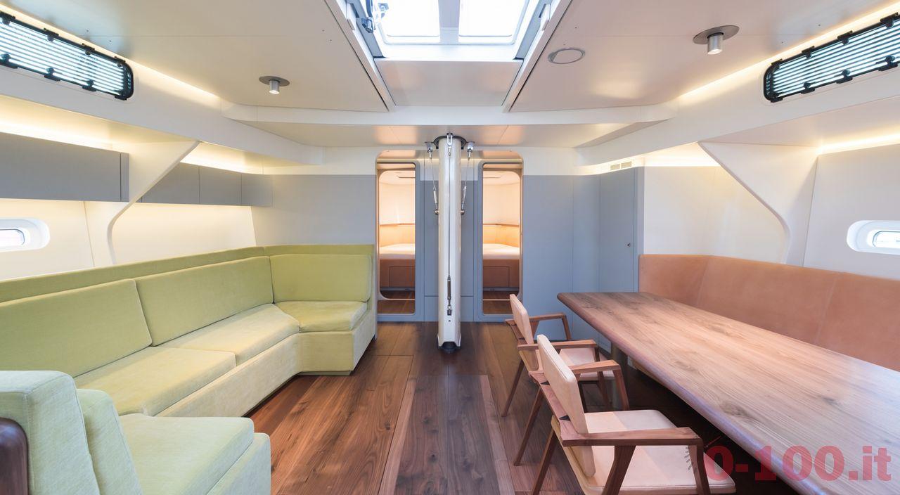 brenta-80-dc-sailing-yacht-salone-nautico-genova-2015_0-1005