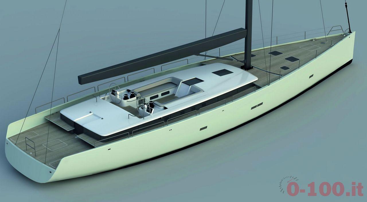 brenta-80-dc-sailing-yacht-salone-nautico-genova-2015_0-1006