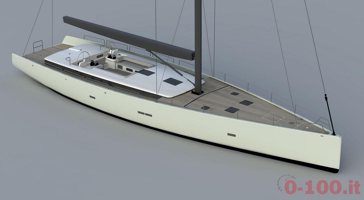 brenta-80-dc-sailing-yacht-salone-nautico-genova-2015_0-1007