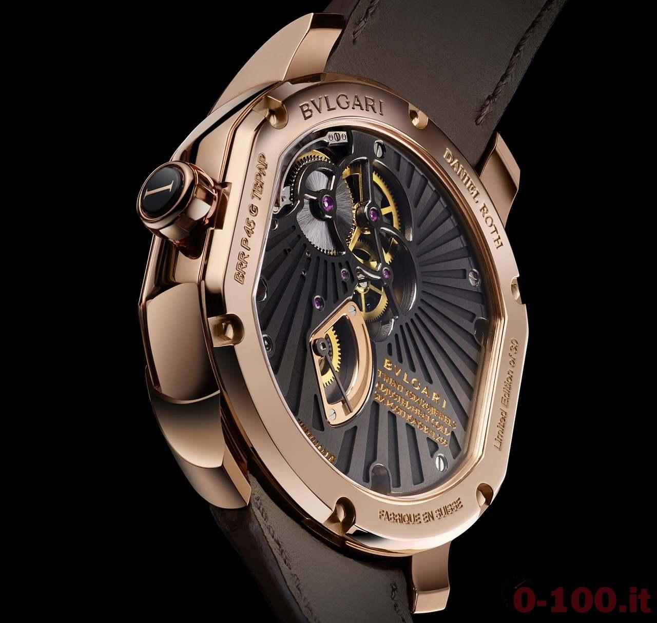 bulgari-papillon-with-central-flying-tourbillon-limited-edition-prezzo-price_0-1003