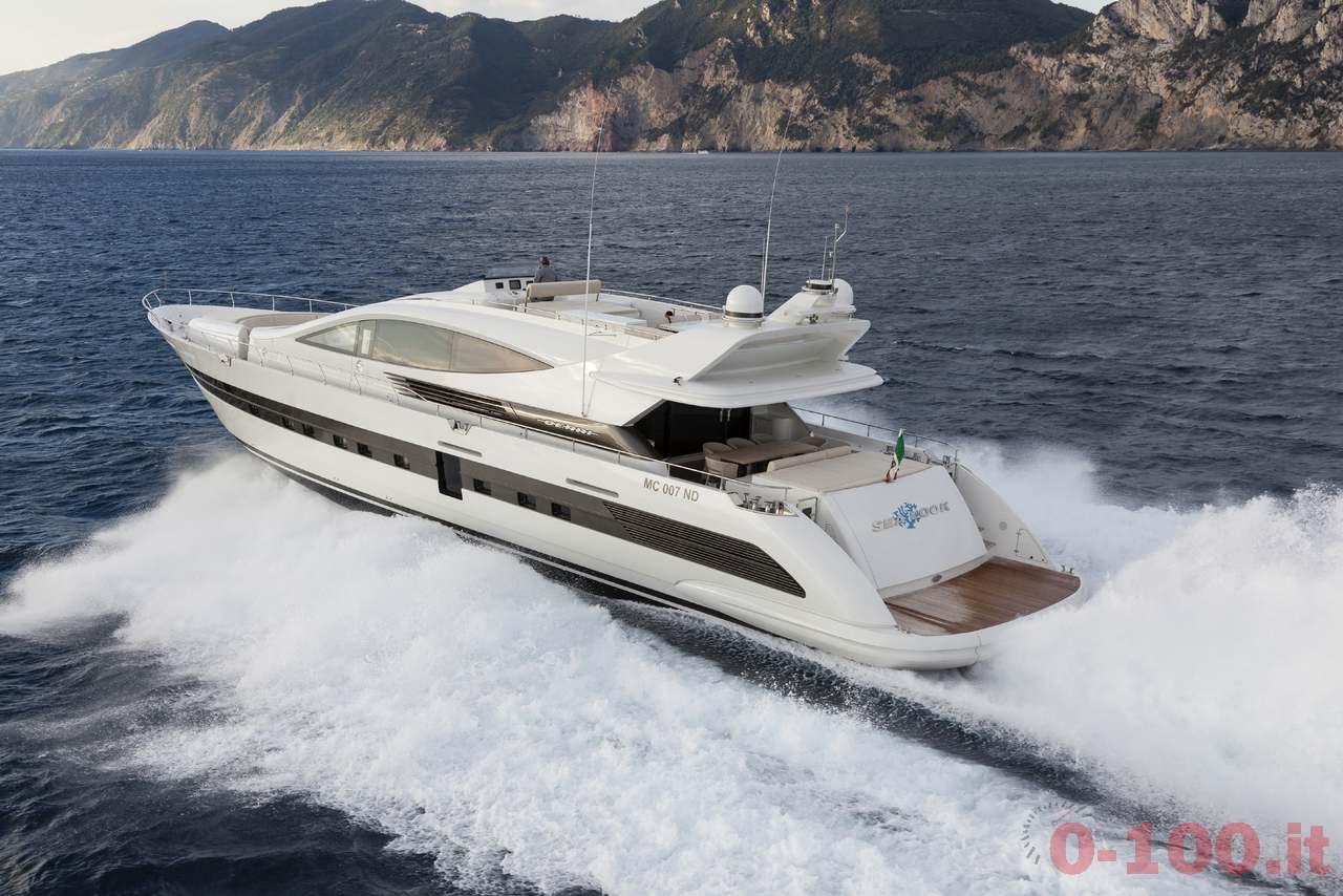 ccn-sea-look-linea-102-flyingsport_0-1001