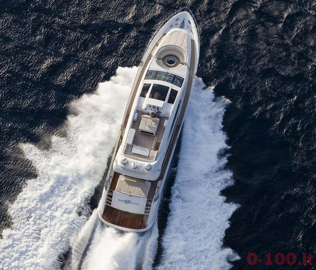 ccn-sea-look-linea-102-flyingsport_0-10010