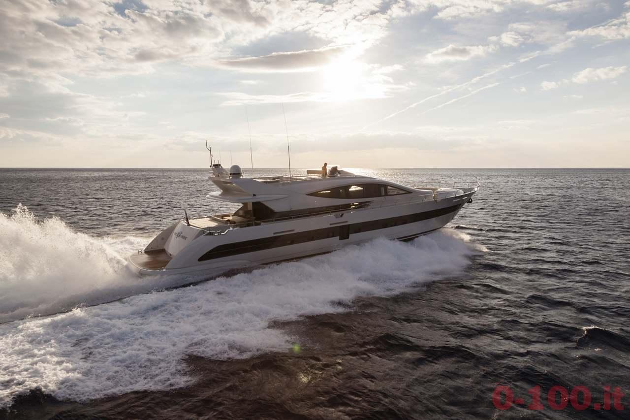 ccn-sea-look-linea-102-flyingsport_0-10012