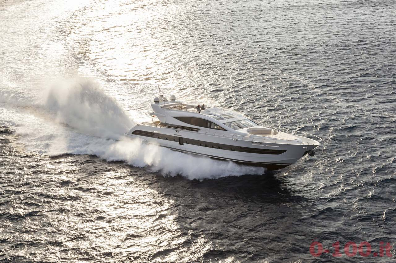 ccn-sea-look-linea-102-flyingsport_0-10013