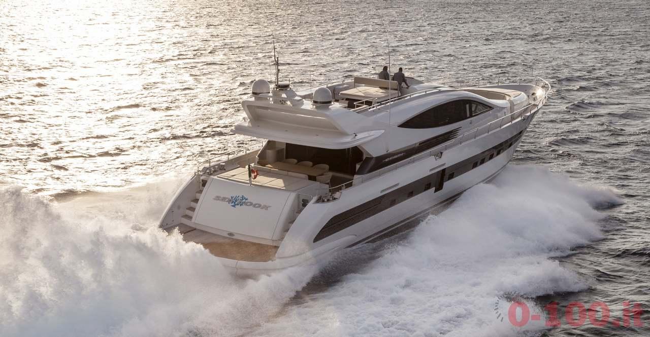 ccn-sea-look-linea-102-flyingsport_0-10014