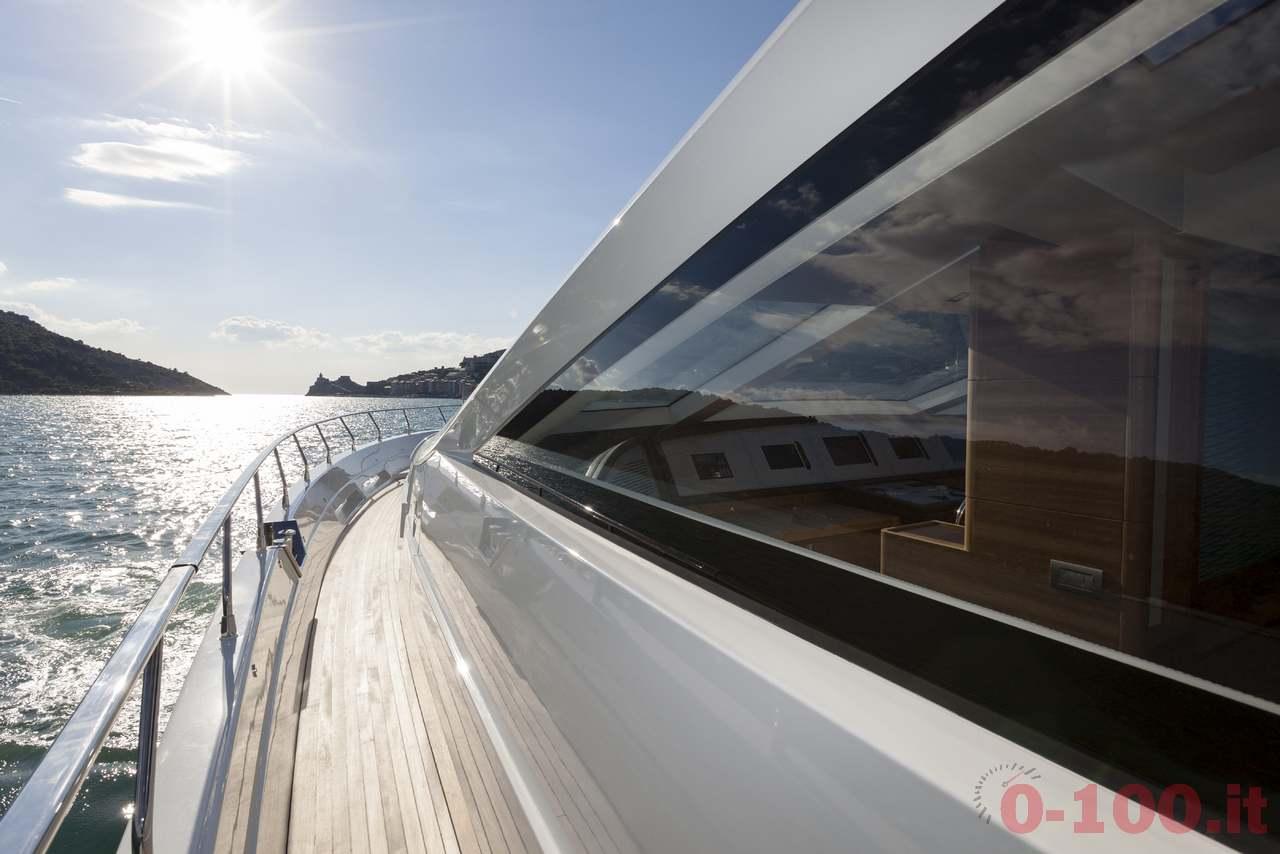 ccn-sea-look-linea-102-flyingsport_0-10017