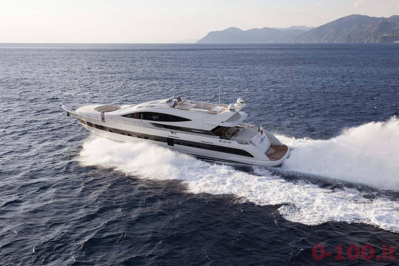 ccn-sea-look-linea-102-flyingsport_0-1002