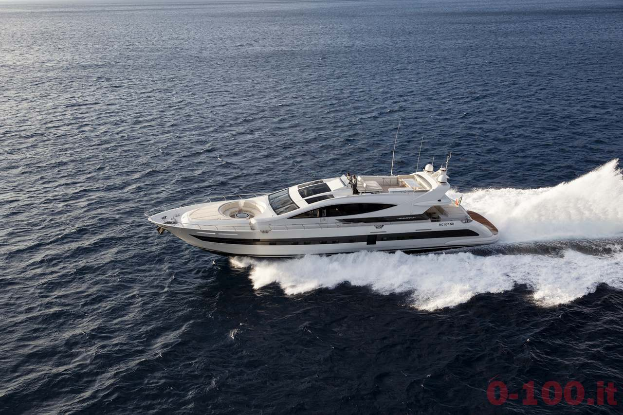ccn-sea-look-linea-102-flyingsport_0-1003