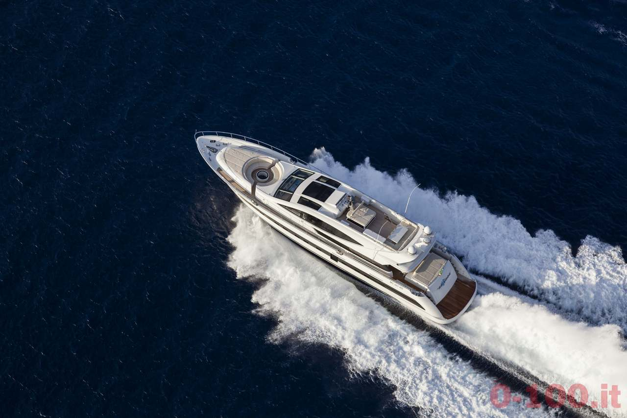 ccn-sea-look-linea-102-flyingsport_0-1004