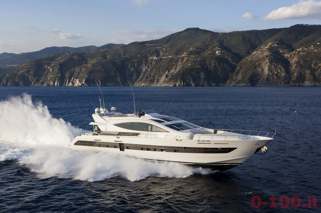 ccn-sea-look-linea-102-flyingsport_0-1005