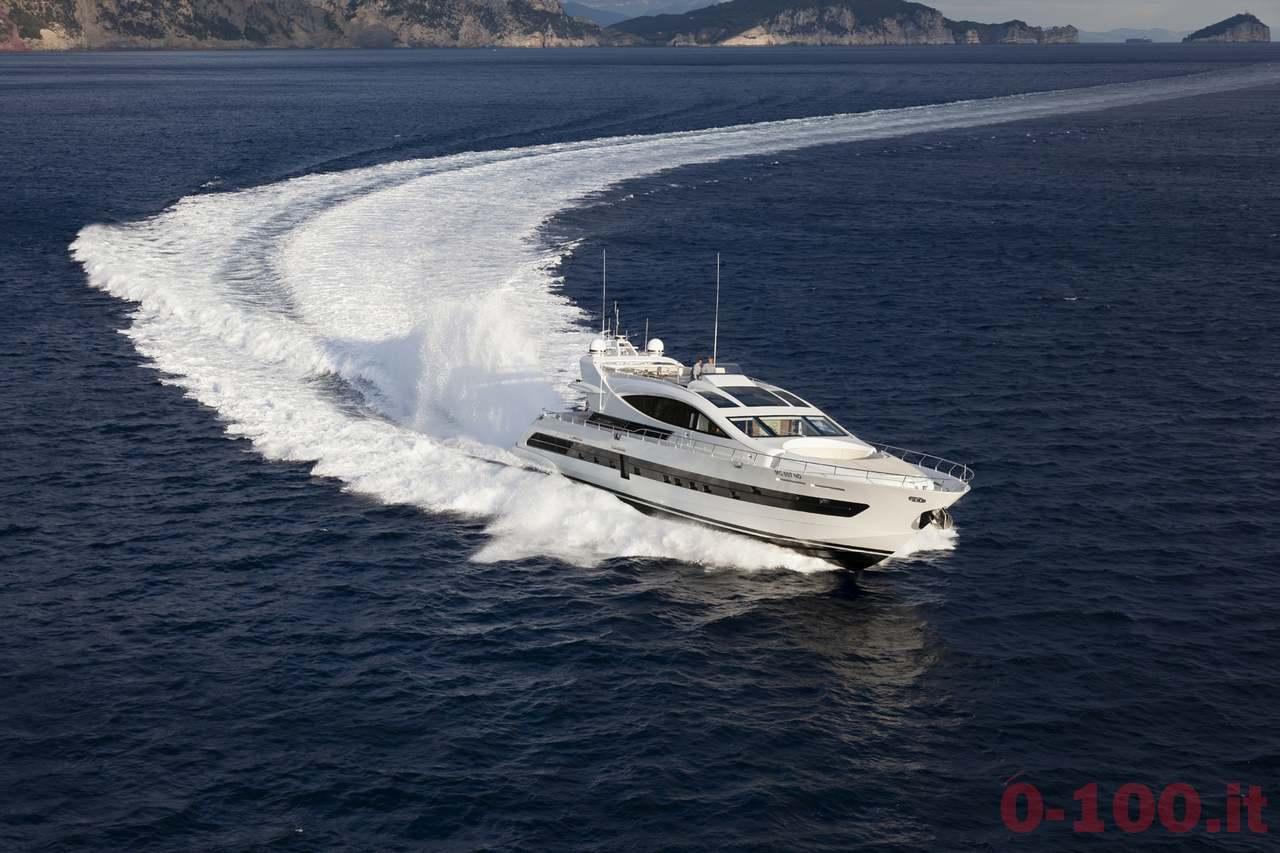 ccn-sea-look-linea-102-flyingsport_0-1006