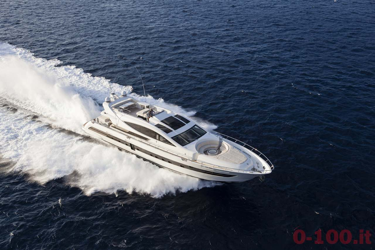 ccn-sea-look-linea-102-flyingsport_0-1007