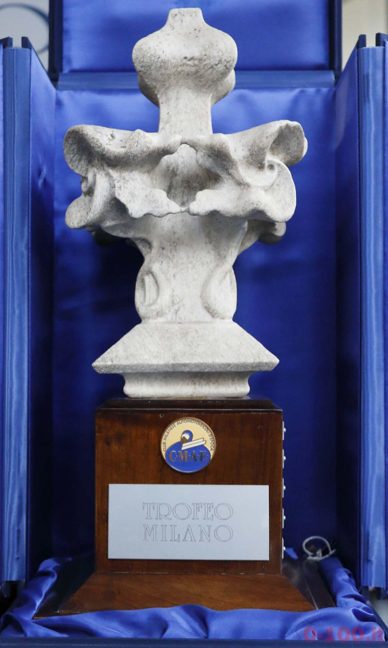 cmae-trofeo-milano-2015-vittoria-di-alexia-giugni-e-caterina-leva-su-lancia-appia-zagato-gte-del-1959_0-1004