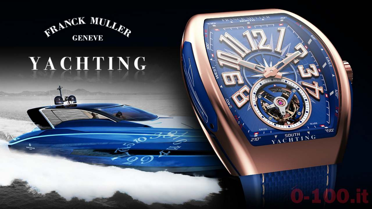 franck-muller-yachting-collection_0-1001