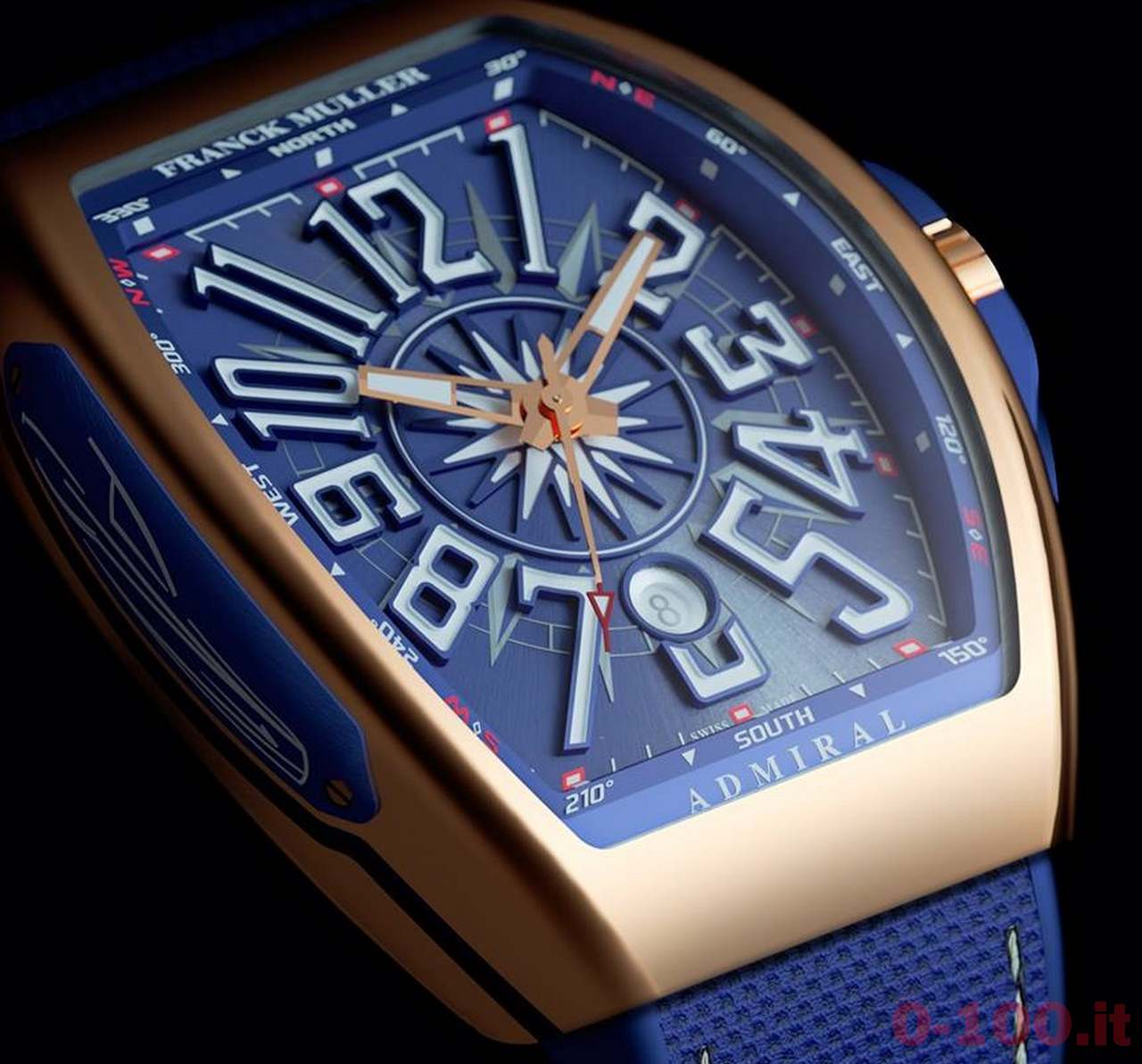 franck-muller-yachting-collection_0-1002