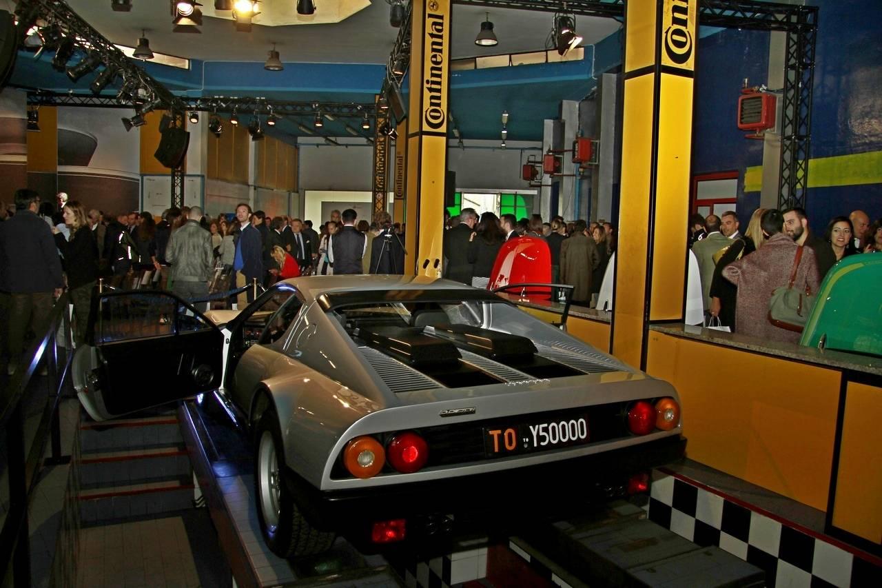 garage-italia-customs-lapo-elkann-milano_0-100_15
