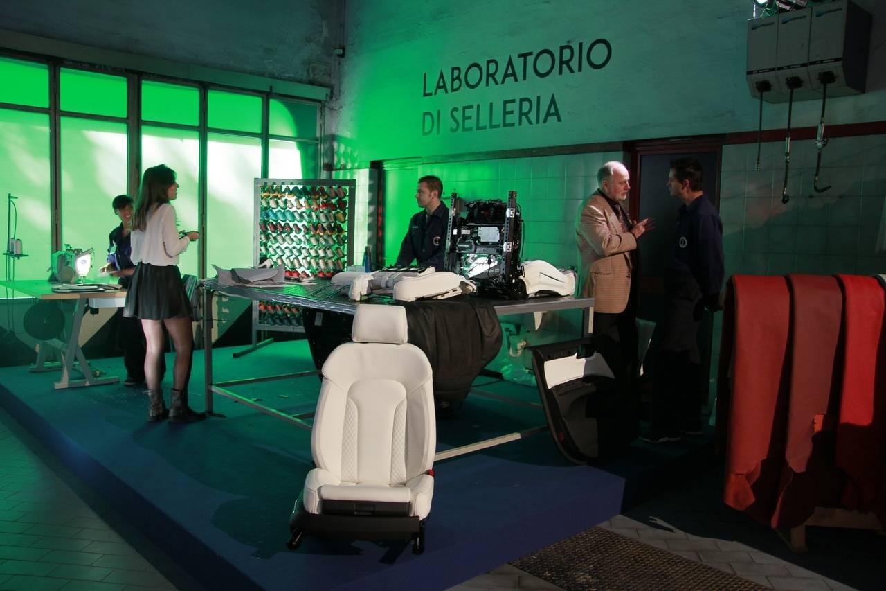 garage-italia-customs-lapo-elkann-milano_0-100_18