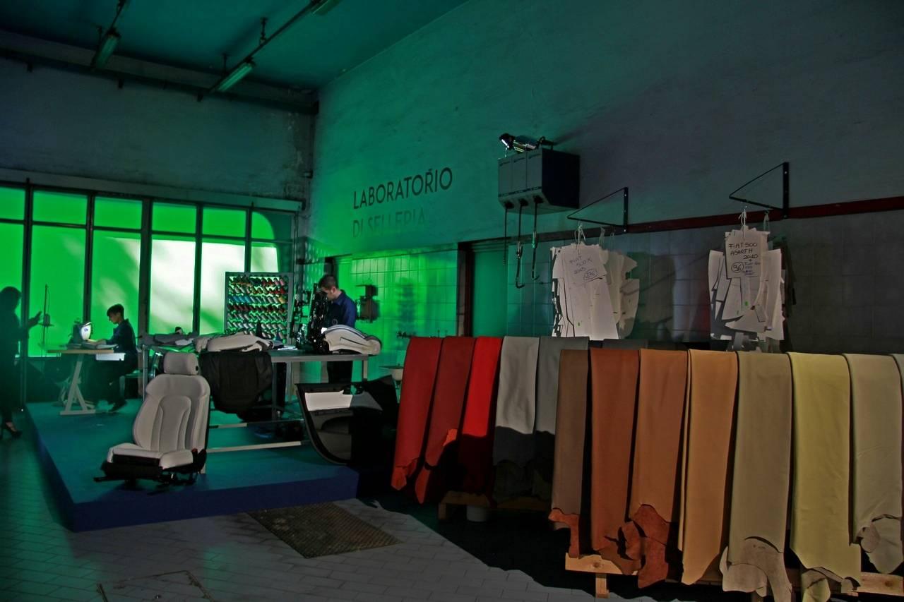 garage-italia-customs-lapo-elkann-milano_0-100_22