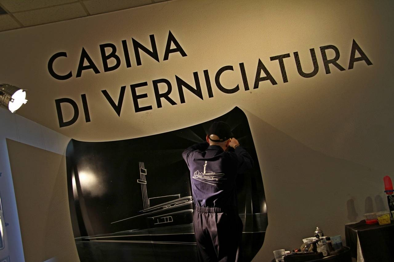 garage-italia-customs-lapo-elkann-milano_0-100_25